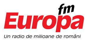 post radio europafm radio de milioane de romani
