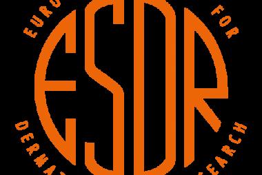 Lucrare poster in cadrul ESDR 2017, Salzburg