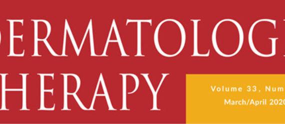 complicatii epilare laser - dermatologic therapy