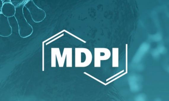 recenzie sistematica mdpi